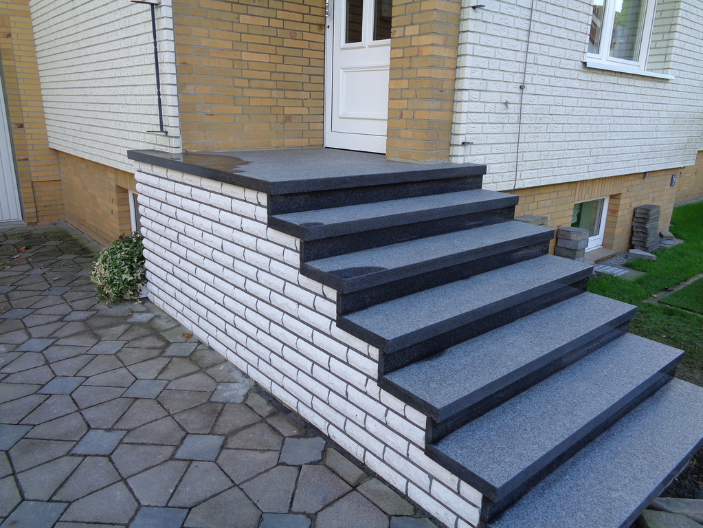 Stein- und Bildhauerei Ritter-Wagner - Home